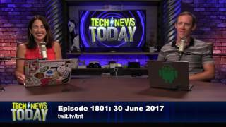 Tech News Today 1801: A Bunch of Bought Bots