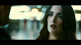 The Human Contract - Trailer | Crackle