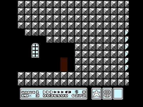 Super Mario Bros 3 Cheats And Warp Locations Nes Classic Edition