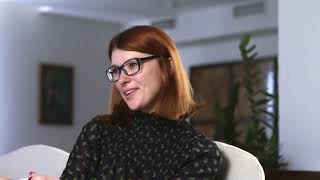 Анонсируем выход цикла интервью с рестораторами Челябинска.