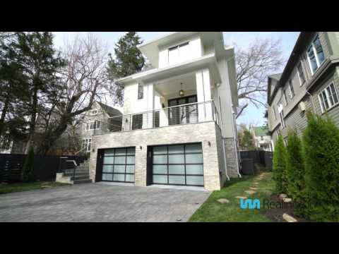 5310 Dorsett Place NW Washington, DC 20016