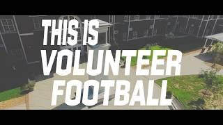 Baixar Clay Central Football Hype Video 2017