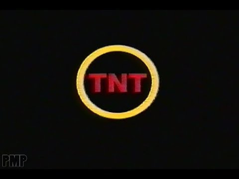 TNT (2003) Promo