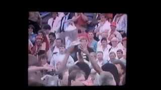 FINAL EURO 1988