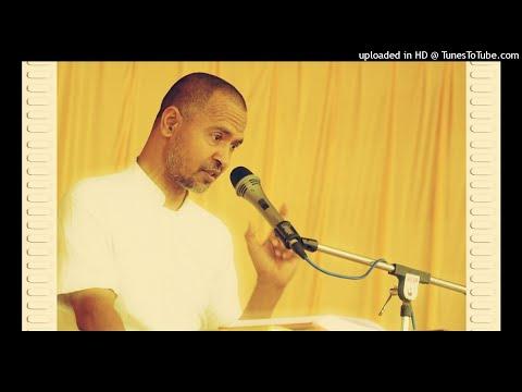 08 Prayatabhi Gyaan : Teerthdham Mangalayatan (February 20, 2018) Evening : Br. Sumatprakash Ji