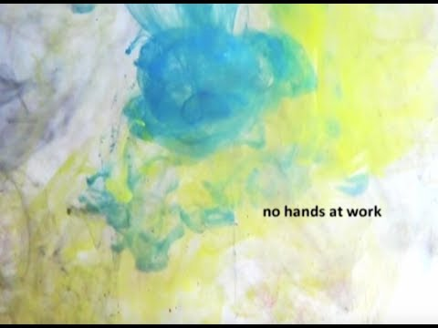 NO HANDS AT WORK (Full Documentary)