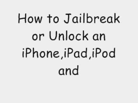Usilitel Na Tda2616 besides EmailArticle in addition 4 Best Ways To Spy A Person By Their IPhone furthermore Usilitel Na Tda7481 likewise Blackberry Playbook Vs Ipad Vs Samsung. on unlock iphone 4 jailbreak