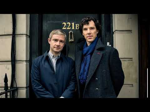 Sherlock Season 5 Update: Release Date, Speculations And More