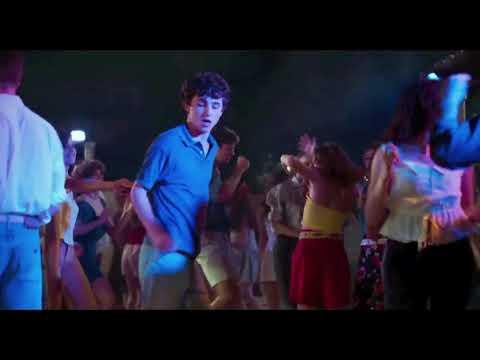 5 Ways to Dance - wikiHow