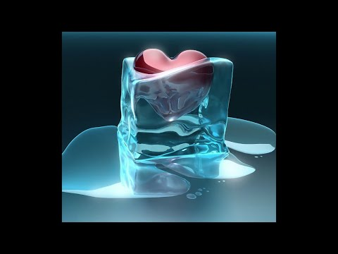Icy Heart (rmx) - Sol x Ricky Star