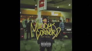 Muddy Corner - X-Masstolle feat. animE [Bonus Track] (prod. by TOKIO) *FUCK YOU ALL*