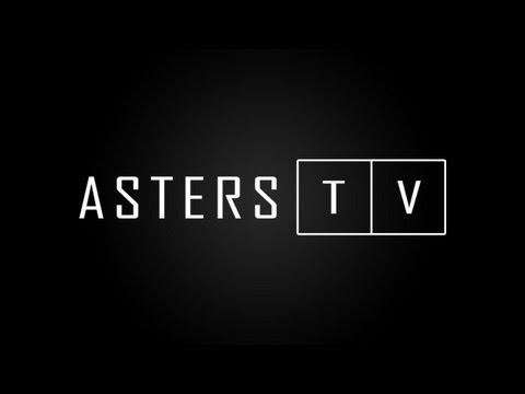 AstersTv | UPDATE | Content Creator Community