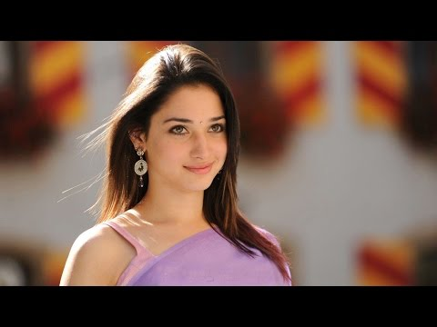 Devil Tamannaah 2016 Dubbed Into Hindi Full Movie
