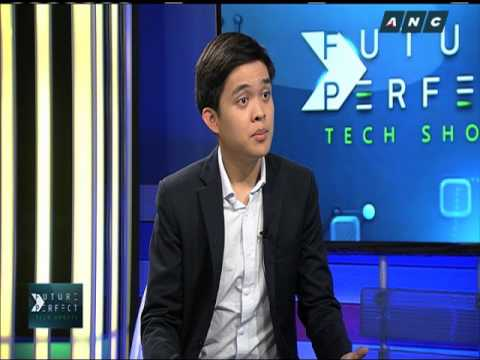 Solar farm to supply enough power to Central Luzon, says Leviste