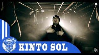 Kinto Sol - Sabes Cuando Llegas ( Video Oficial )