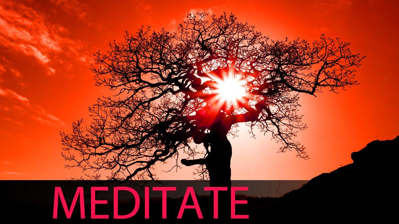 3 Hour Tibetan Meditation Music Relaxing Music Calming Music Healing Music Soothing Music  E2 98 Af569 Youtube