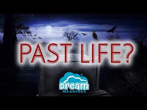 Bad Dreams   Dream Meaning & Dream Interpretation