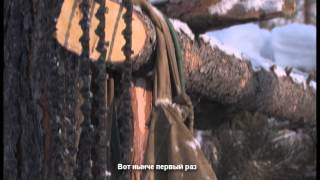 Зимник дорога жизни(, 2015-01-29T11:13:20.000Z)