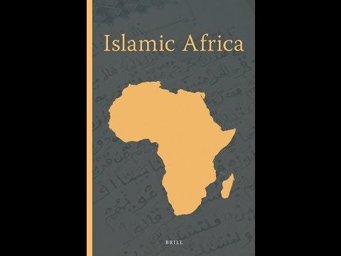 African Salafism – 'Islamic Africa' editor Scott Reese interviews Terje Østebø