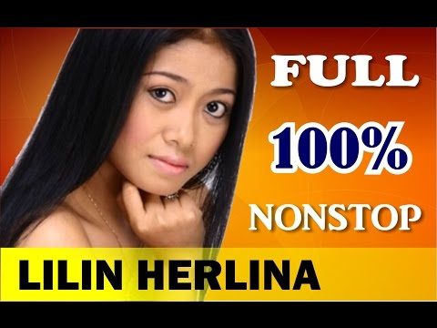THE BEST LILIN HERLINA 2015 - DANGDUT KOPLO FULL 2015