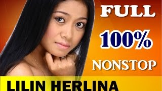 Video THE BEST LILIN HERLINA 2015 - DANGDUT KOPLO FULL 2015 download MP3, 3GP, MP4, WEBM, AVI, FLV Agustus 2017