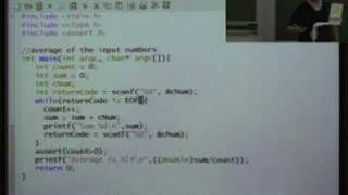 17: Arrays (part 1) - Tim Lambert UNSW