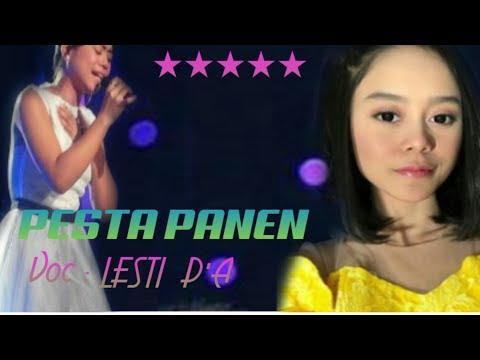 PESTA PANEN HD - LESTI  D'ACADEMY (LESTILOVERS)