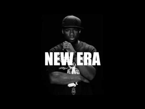 ***FREE BEAT***New Era (50 Cent | Eminem Type Beat) Prod. by Trunxks