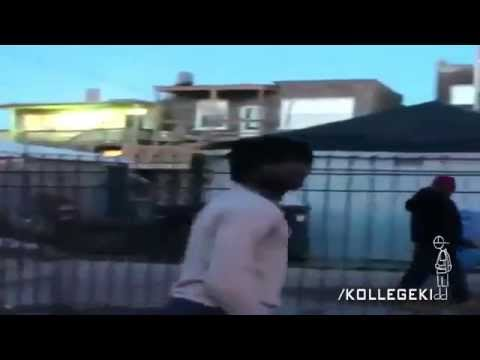 Old Sosa [Chief Keef Coolin In Chiraq]