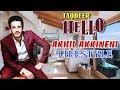 Akhil Akenneni (Taqdeer Hello) Lifestyle || Family, Girlfriend, Age, House, Car, Career & Biography Mp3