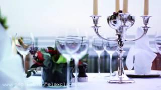 Piano Love | Romantic Piano Music for Restaurant