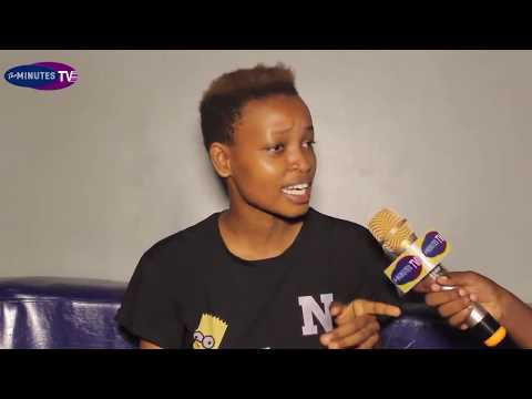 Full Interview: Carrymastory Kamchamba TANASHA,Zari Ndie Mke Wa Diamond.