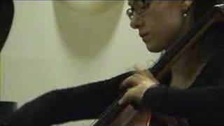 Schubert Nocturne