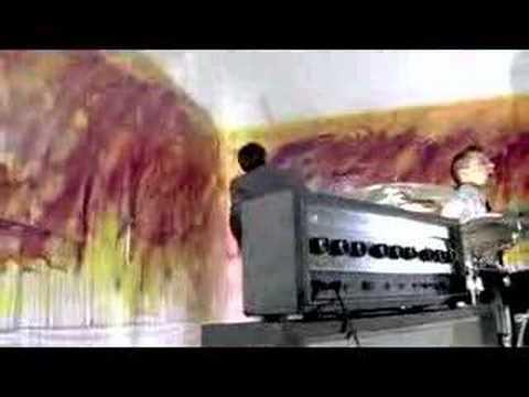 Head Automatica - The Razor