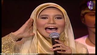 waheeda-wassini-live-in-ajl-2003-hd