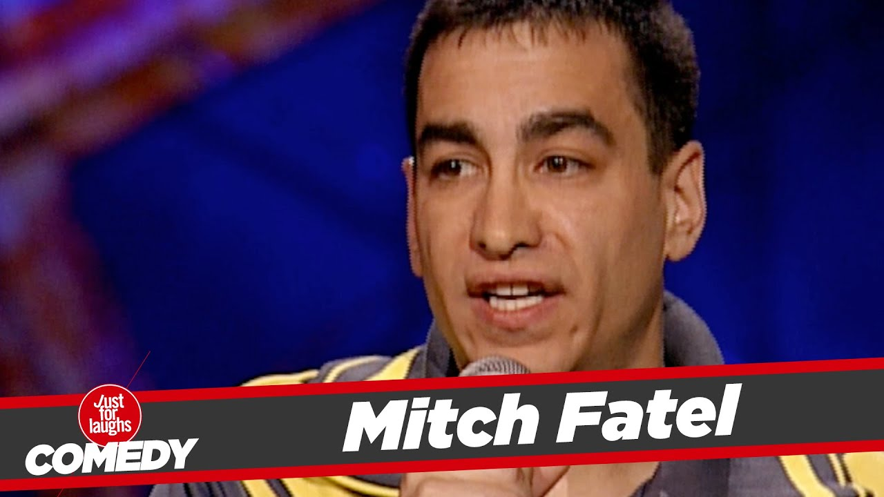 mitch fatel torrent