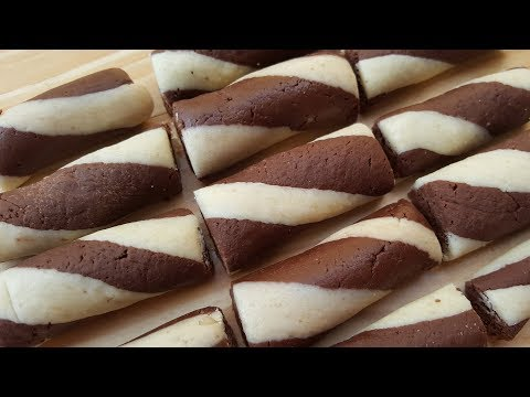 Only 3 Ingredients Chocolate Barfi Roll Recipe | 100% Halwai Style Barfi Recipe | Barfi Recipe