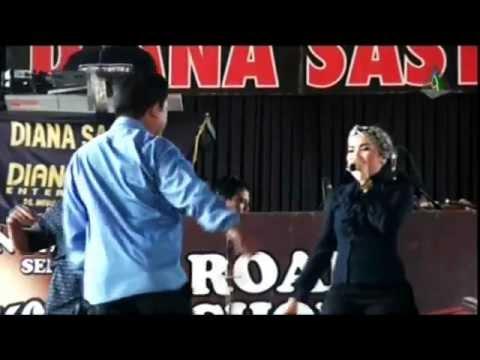 Download Arjuna Ireng Dian Anic Dangdut Tarling Cirebonan Mp3 Gratis