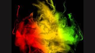 Best of Midnite Part 1 mixed by DJ Ras Sjamaan