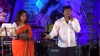 Piya Piya Piya Mora Jiya - Kishore Kumar - Kishoriyat - Biebhukishore & Pami