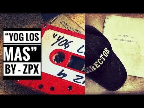 Making of Yog Los Mas thumbnail