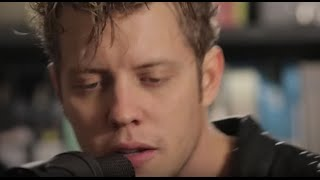Anderson East - Find 'Em, Fool 'Em and Forget 'Em - 11/14/2015 - Paste Studios, New York, NY