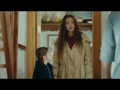 Дочь посла 2 серия - Сможет ли Наре забрать дочь?