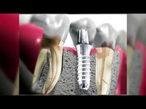 Сотрудники компании - врач стоматолог терапевт, ортопед