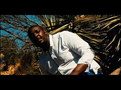 Download CHIFHE MUHULU MUALUSI   NDORUMIWA Promotional Video 2020