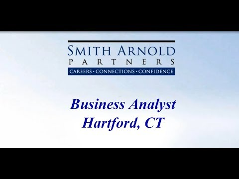 business-analyst-(closed)-|-smith-arnold-partners