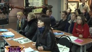 Автошкола сегодня / Преподавательский состав школы / Юный автомобилист(, 2014-10-31T19:22:53.000Z)