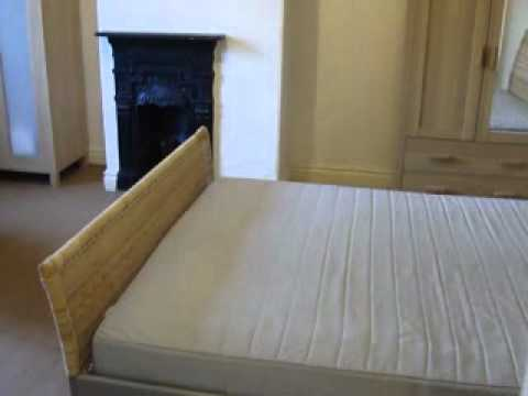 1 bed student house huddersfield youtube for Beds huddersfield