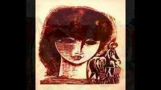 Zvaigznīte - Dziesma par četriem baltiem krekliem ( instrumentāla mūzika )