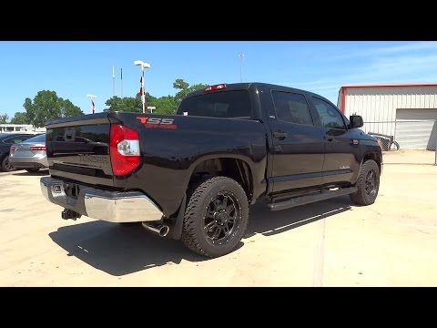 2015 Toyota Tundra Conroe, The Woodlands, Spring, Tomball, Houston, TX 182199